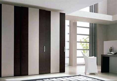 modern armoire designs modern wardrobes designs senalka com
