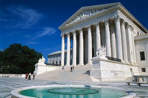 Us Supreme Court Search Lawyers Grind Their Teeth Supreme Court Decision Seytlines