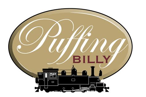 Enjoy this RACV Member 20% off Puffing Billy Railway offer