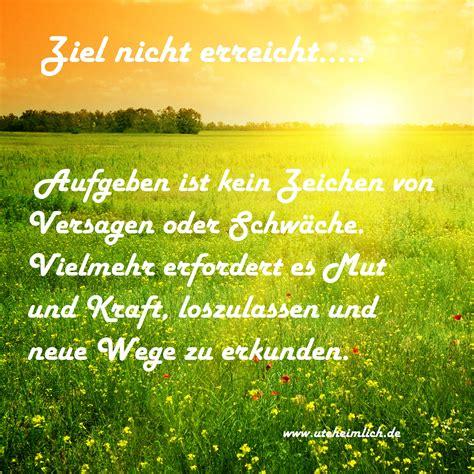 Word Vorlage Herzlich Willkommen Herzlich Willkommen Auf Meiner Autoren Webseite