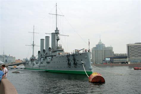 cruiser aurora file rus cruiser aurora jpg wikimedia commons