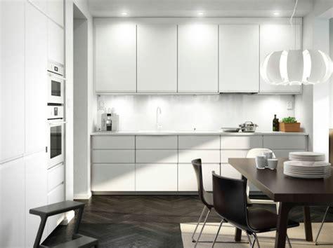 catalogo de cocinas ikea cat 225 logo cocinas ikea 2017 espaciohogar