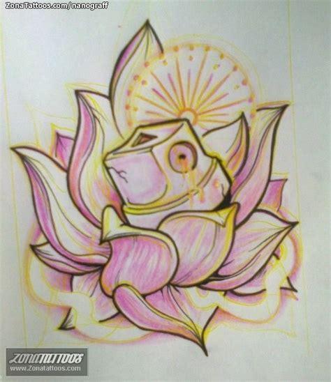 imagenes de rosas en grafiti flores de graffiti imagui
