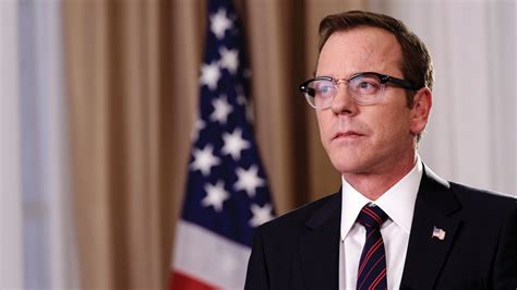designated survivor twitter channel 5 lands u k rights to designated survivor and