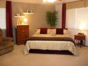 Great Room Furniture Placement - corner bed placement idea bedroom ideas pinterest bed placement corner beds and be brave