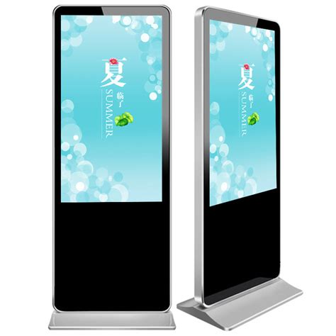 home standing ls our products andriod digital signage china digital