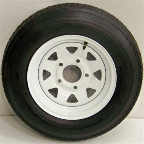 boat trailer tire used pontoon and boat trailer tire
