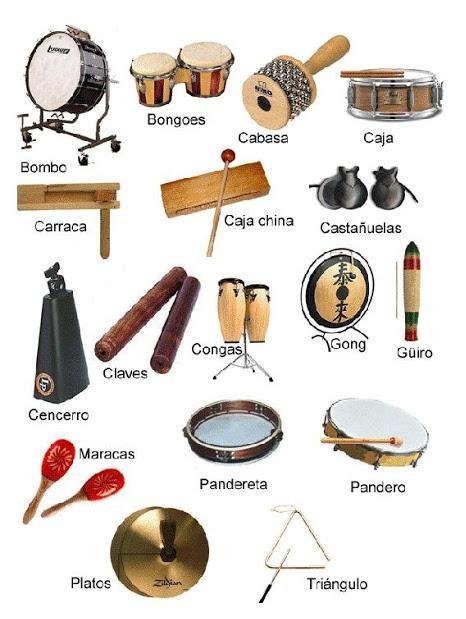 imagenes instrumentos musicales de percusion instrumentos de percusion gallery