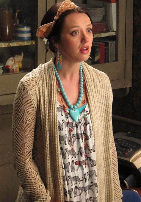 emily martin actress morwenna newcross played by jessica ransom doc martin