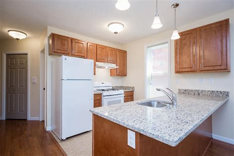 2 bedroom apartments in hartford ct two bedroom flat floorplan 2 bed 1 bath park terrace