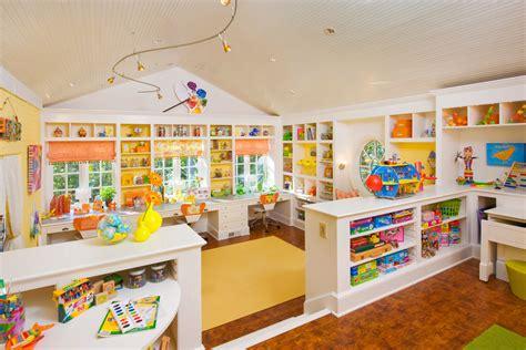 Ikea Toy Storage 2014 Kids Playrooms Decorating Ideas 629 Tips Ideas