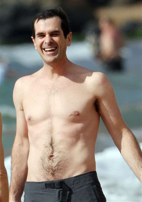 ty burrell commercial hot geeks ty burrell