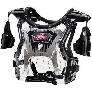 womens thor motocross gear 1000 ideas about motocross gear on motocross