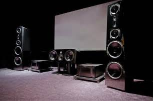 home theater speakers high end home theater seating images frompo
