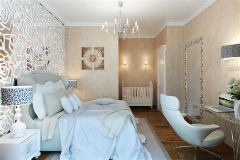 bedroom artwork ideas bedroom art deco bedrooms photos bedroom perfect inspiring ideas nurani