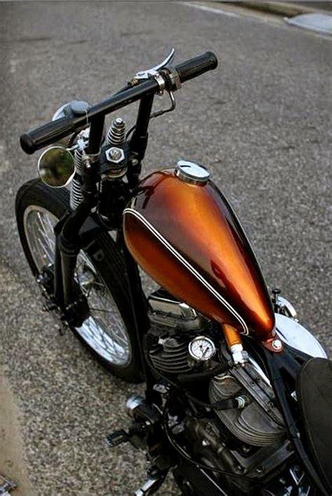 247 best paint images on custom paint custom bikes and custom motorcycles