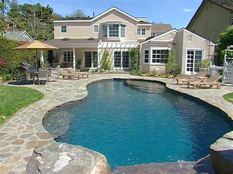 backyard water features house plans and more water features for any budget diy