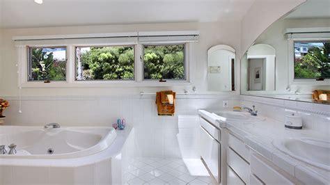 hintergrundbilder badezimmer innenarchitektur fenster
