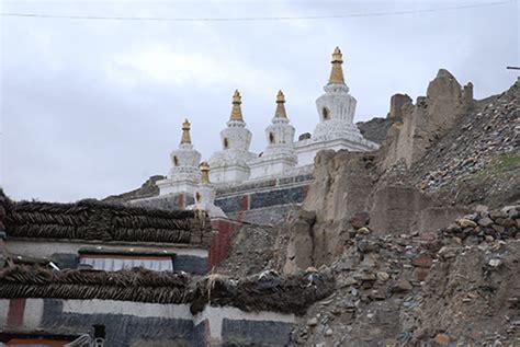 wann wurde tibet buddhistisch der vergiftete pfeil wann wurden die kl 246 ster in tibet