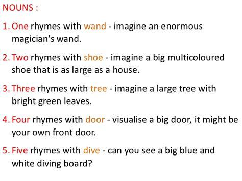 Words That Rhyme With Door by What Rhymes With Door Best Door 2018