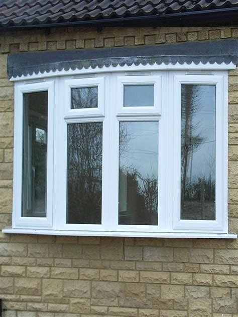 upvc bow windows bay and bow windows in lincoln ciffside windows