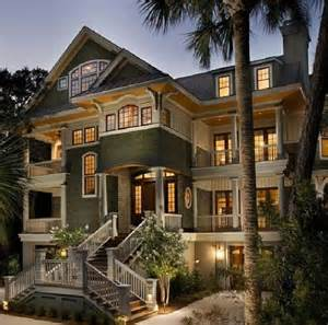 1000 images about wooe on pinterest architecture home and three story house