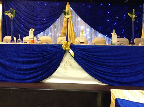 Royal Blue And Gold Decorations by Combination Of Royal Blue And Gold Decorations The