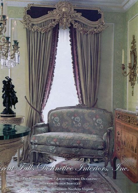 17 best images about victorian curtains on pinterest 17 best images about window treatments on pinterest
