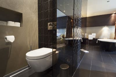 badezimmer sitze wc sitze benesan sanit 228 r