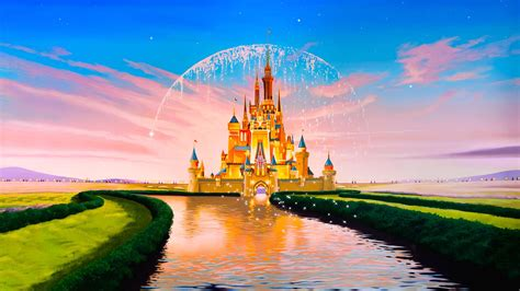 disney wallpaper hd tumblr awesome disney desktop backgrounds tumblr kezanari com