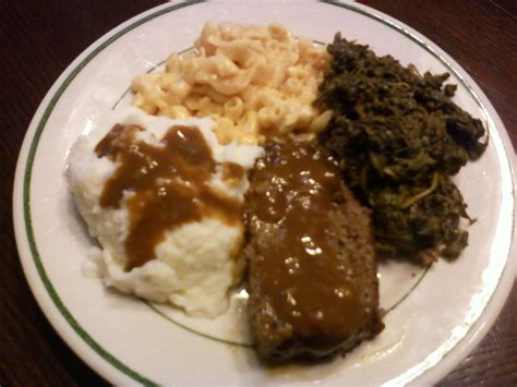basic meatloaf recipe alton brown onion and brown gravy meatloaf recipe food com