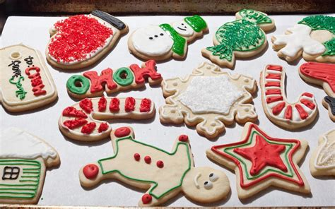 candies and cookies sugar cookies impressive cookies