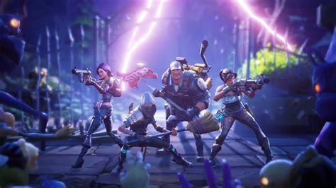 fortnite epic games retarde le passage en   play