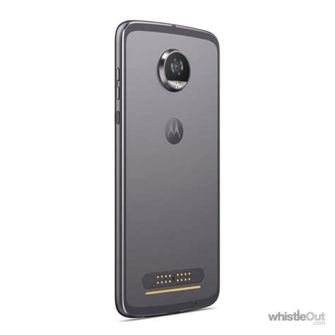 sasktel motorola moto z 178 play plans compare 11 plans on