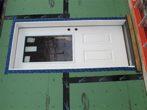 energy exterior doors great exterior back door with window seeking an affordable