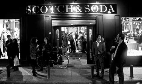 Santana Row Steak House - the san jose blog santana row nabs fogo de chao and scotch amp soda