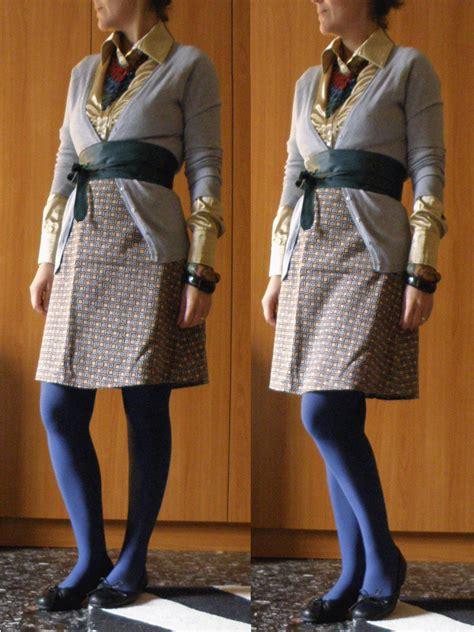Umum Cardigan Fashion Me February 2012