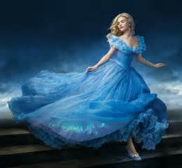 Cinderella dress for girls idea designers outfits collection