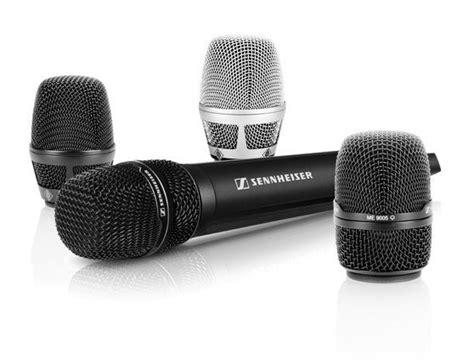 Microphone Wireless Sennheiser Skm 900 sennheiser digital 9000 wireless microphone system studios broadcast theatres live