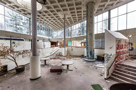 Mid Hudson Hospital Detox by Hudson River State Hospital Fourteen Decades Of Mental