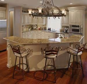 Country Kitchen Chandelier Lighting Kitchen Chandeliers