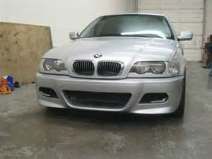 purchase used 2000 bmw 323ci sport package e46 titanium
