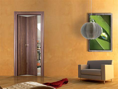 porte interne como porte interne rusconi serramenti erba como