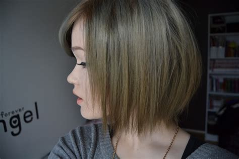 geay and brown hair styles image gallery hair color ash gray