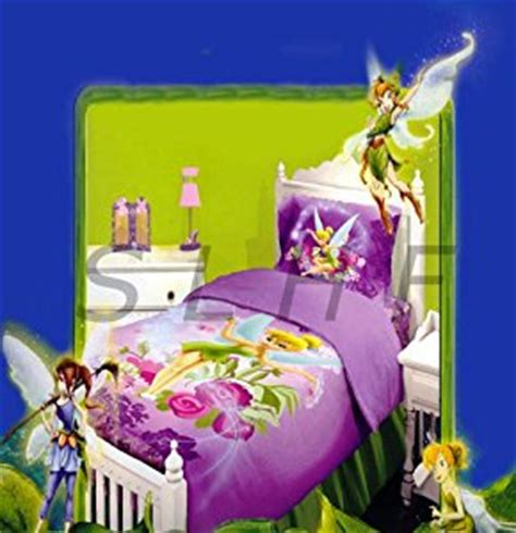 tinkerbell bed sets 28 images disney tinkerbell amazon com disney tinkerbell neverland fairies twin