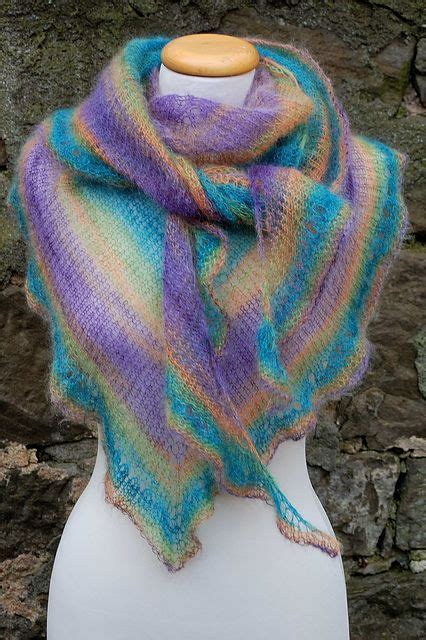 free mohair knitting patterns uk the 98 best images about mohair on rowan
