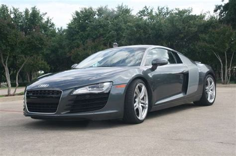 2008 audi r8 for sale buy used 2008 audi r8 in tony wisconsin united states