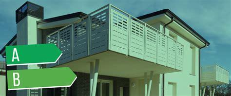 iva ristrutturazione seconda casa acquisto casa classe a o b detrazione iva 50 divisione