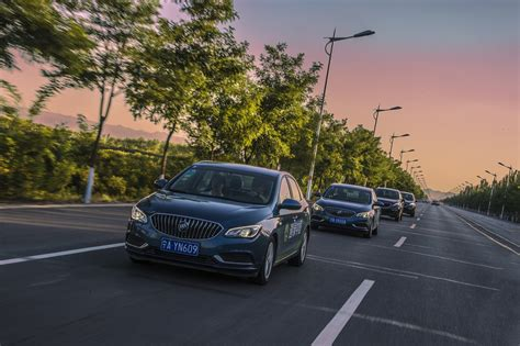 mid size buick suv china mid size buick suv autos post
