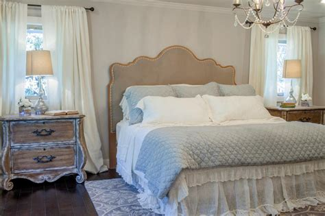 Hgtv Bedroom Comforters Master Bedding Ideas Hgtv Fixer Bedrooms Hgtv Fixer